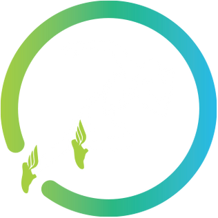 pa-wellness-circle-logo-light.png