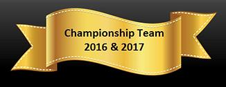 Championship Team.png