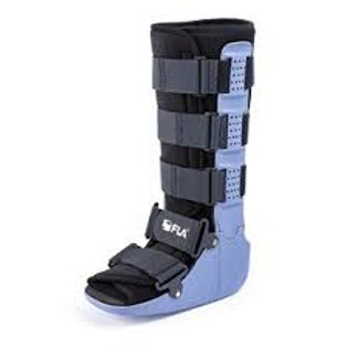FLA Orthopedics Cam Walker Boot