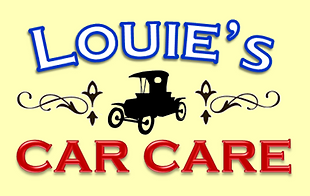 Louie's.png