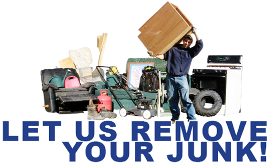 Junk Removal AAA American Cleanouts, Glendale Heigts, IL