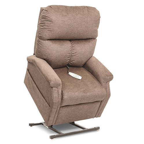 Pride LC-250 Heritage Lift Chair - 3-Position