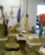 Commercial Plumbing Services by Plumb It Inc., Aurora, IL