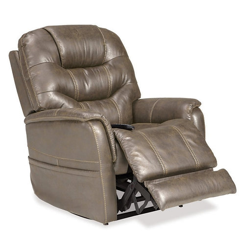 VivaLift! Elegance Collection Infinite Position Lift Chair
