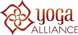 Yoga Alliance.png