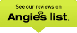 Angies List Reviews for Plumb It Inc., Aurora, IL