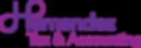 HernandezTA_Logo_RGBWeb.png