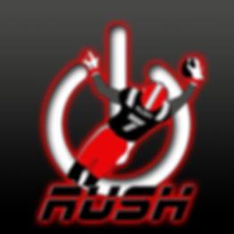 Rush football.jpg