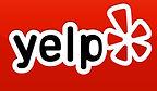 Yelp_logo_721_420_80_s_c1.jpg