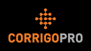 Corrigo Pro Member.png