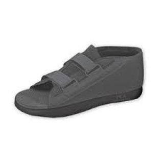 C3 Post Op Shoe with Microban, Men's or Women's