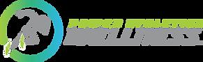 pa-wellness-logo.png