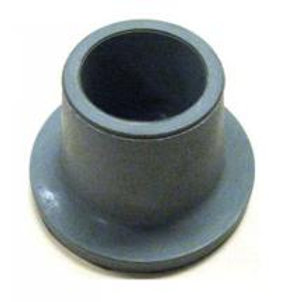 Replacement Suction Tips