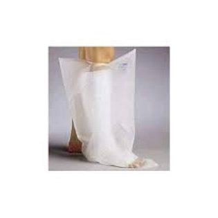 Cast Protector (AquaShield) Arm and Leg