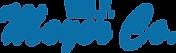 WM F Meyer Co. by Plumb It Inc., Aurora, IL