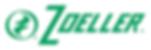 Zoeller Sump Pumps by Plumb It Inc. Aurora, IL