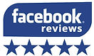 Facebook Reviews for Airtime Inflatables, Elburn, IL