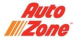 autozone-og-logo.jpg