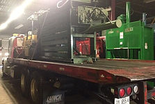 Equipment Service Balers Inc Chicago