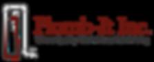 Plumb It Inc. Aurora, IL logo