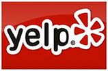 Yelp Reviews for Plumb It Inc., Aurora, IL
