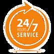 Balers Inc 24/7 Service