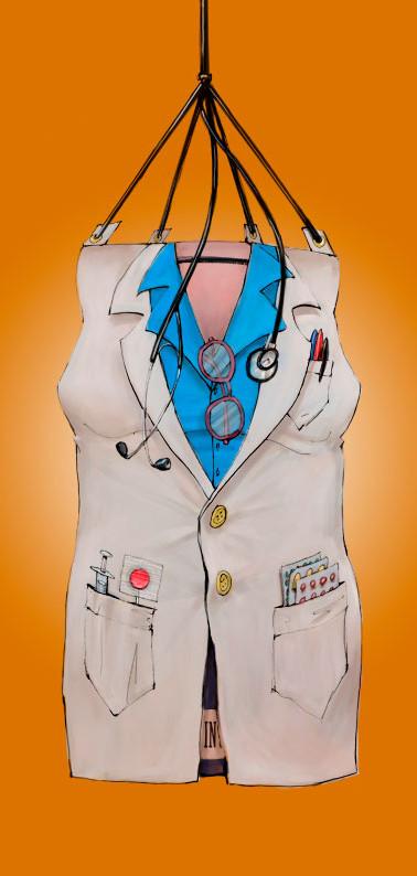 doctora1.jpg