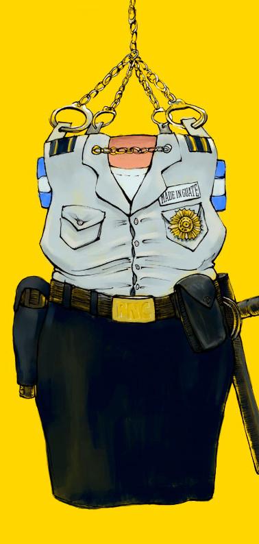 Policia_bak.jpg