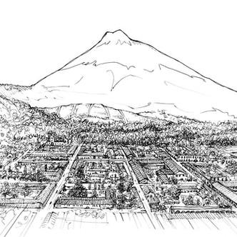 dibujo-Cerro-Cruz.jpg