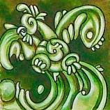 verde-que-te-quiero-verde.jpg