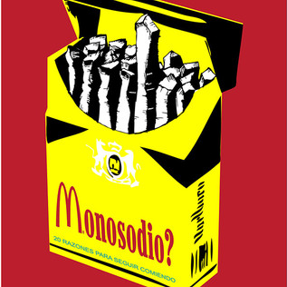 Monosodio