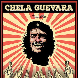 Chela Guevara