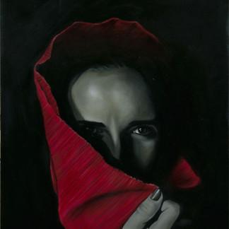 Retrato-Claudia-bosch.jpg