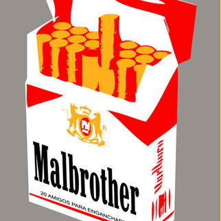 Malbrother