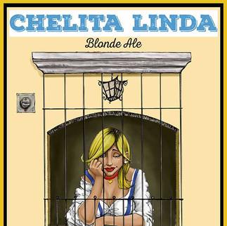 Chelita Linda