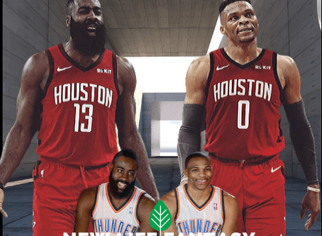 Top 8 Fantasy Players We Want To Win An NBA Title