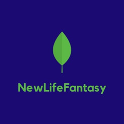 Newlifefantasy Logo Main