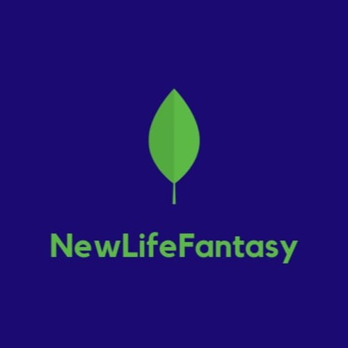 NewLifeFantasy