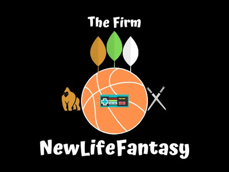 Fantasy Basketball Points, Redraft, and Dynasty Formats