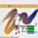 Fantasy Dynasty Basketball SGA Newlifefa