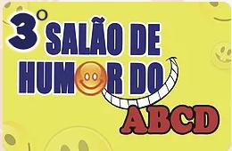 terceiro_salão_do_humor.png