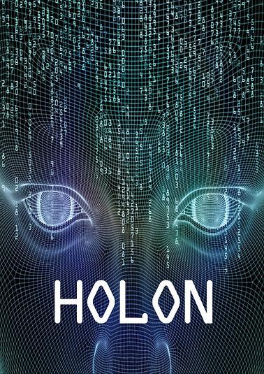 HOLON POSTER.jpg