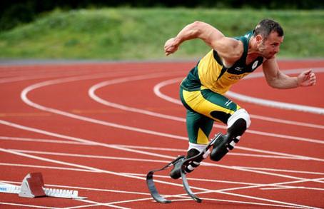 Paralimpíadas: conheça a origem dos Jogos e como mudaram ao longo do tempo