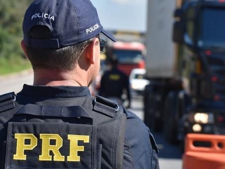 Começa a exigência do exame toxicológico em motoristas brasileiros