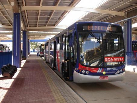 Passagens de ônibus intermunicipais têm validade de 1 anos