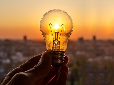 Aprovada redução de tarifa de energia elétrica com reembolso de tributos
