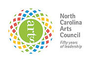 NC Council Logo.jpg