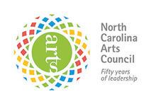 NC Council Logo.jpg