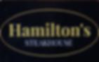 Hamiltons.png