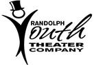 RYTC Logo_edited.png